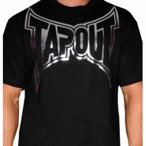 t-shirt-baski (15)