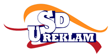 USD Etiket