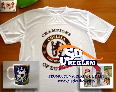 t-shirt-kupa-kanvas-baski-hizmetleri