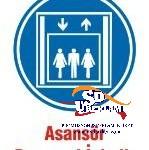 asansor-uyari-lehvasi-4