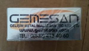 Metal-Etiket (28)