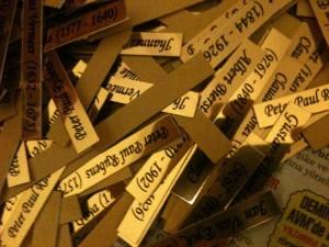 Metal-Etiket (59)
