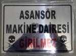 asansör-metal-Etiket-6