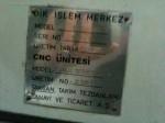 Metal-Etiket (68)
