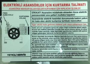 asansör-metal-Etiket-7