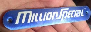 Metal-Etiket (73)