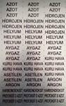 Metal-Etiket (79)