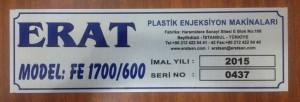 Metal-Etiket (81)