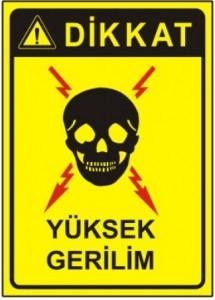 elektrik-uyari-levhalari (1)