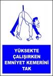 insaat-uyari-levhasi (1)