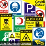 is-guvenlik-levhasi-10