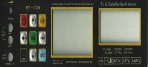 leksan-etiket (2)