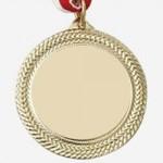 Altın Madalyon