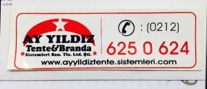 pvc-etiket (1)