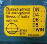 pvc-etiket (4)