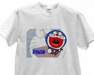 t-shirt-baski (1)