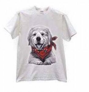 t-shirt-baski (10)