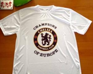 t-shirt-baski (12)