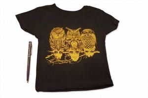 t-shirt-baski (13)