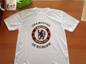 t-shirt-baski (4)
