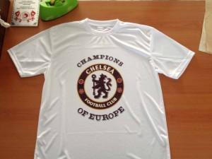 t-shirt-baski (5)