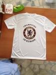 t-shirt-baski (6)